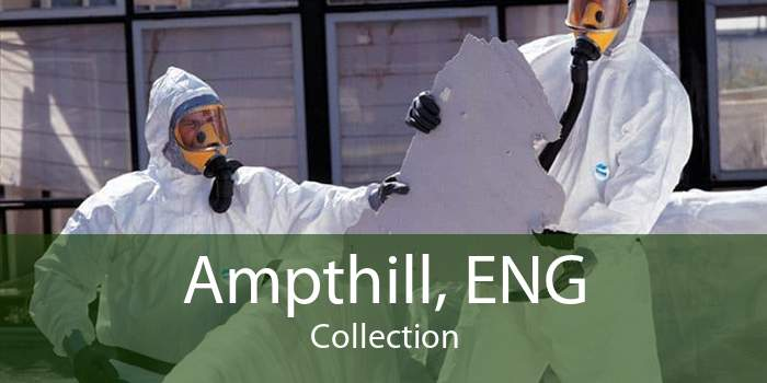 Ampthill, ENG Collection