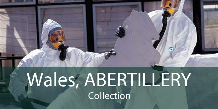 Wales, ABERTILLERY Collection